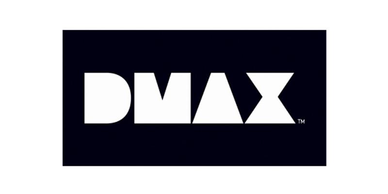 dmax neu breit