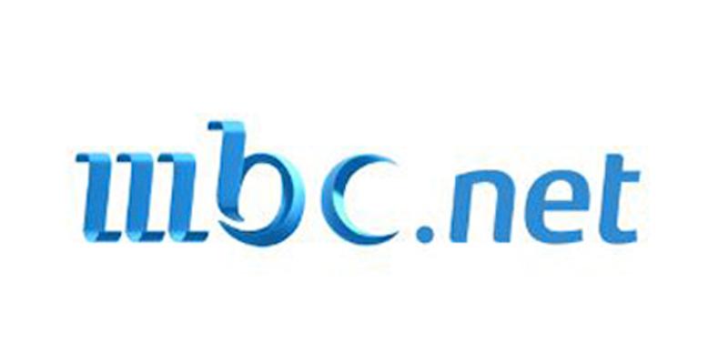 mbc.net neu breit