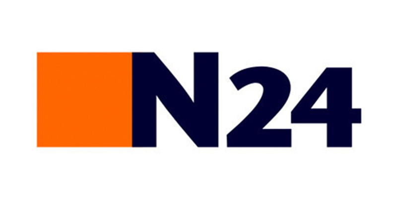 n24 neu breit