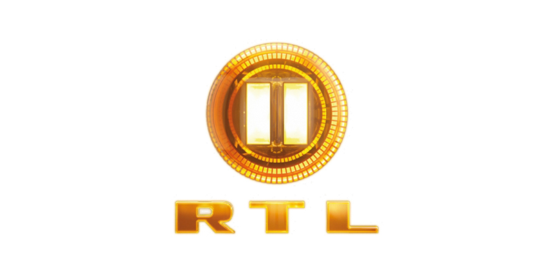 rtl2 neu breit
