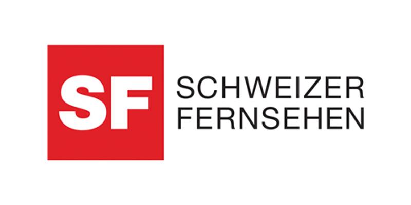 schweizer fernsehen neu breit