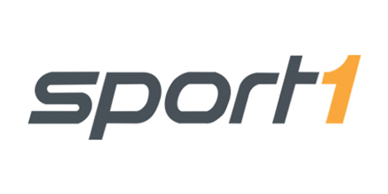 sport 1 neu breit