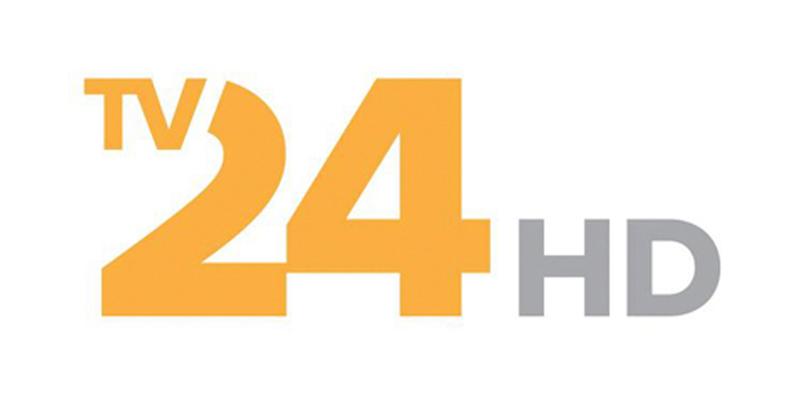 tv 24 neu breit