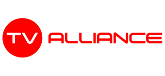 TV Alliance GmbH