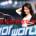 motorworld_bearbeitet-1