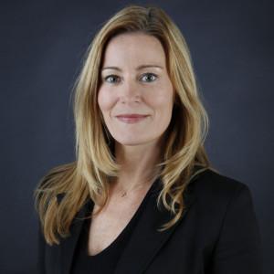 Vera Hoellmann