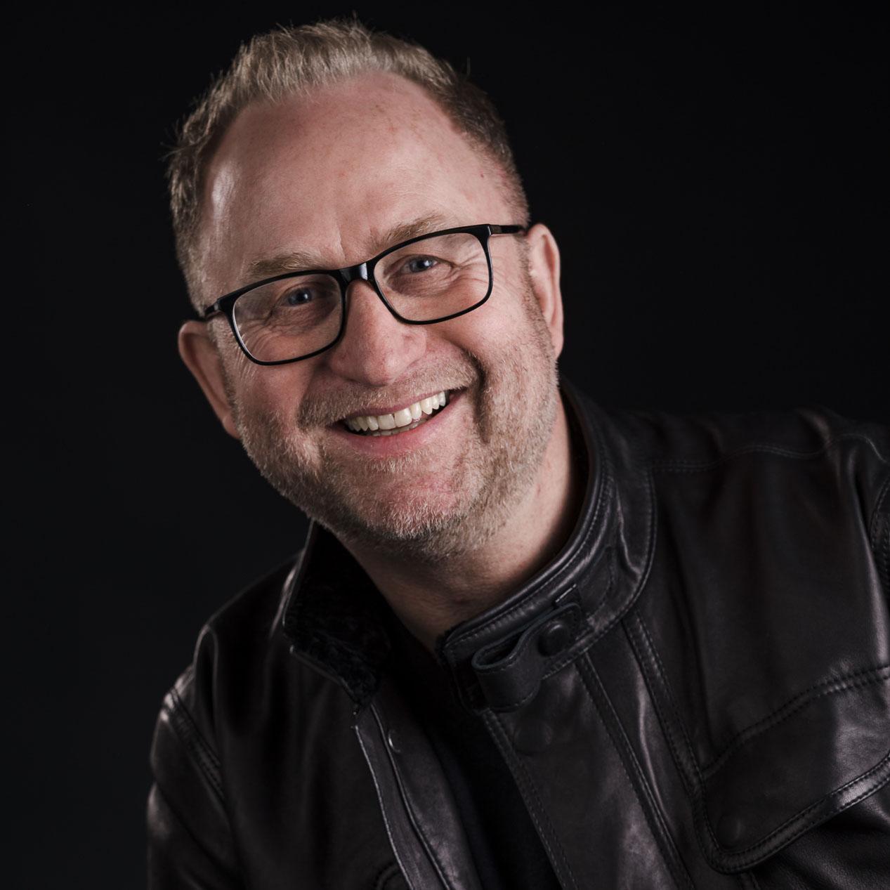 Michael Radtke