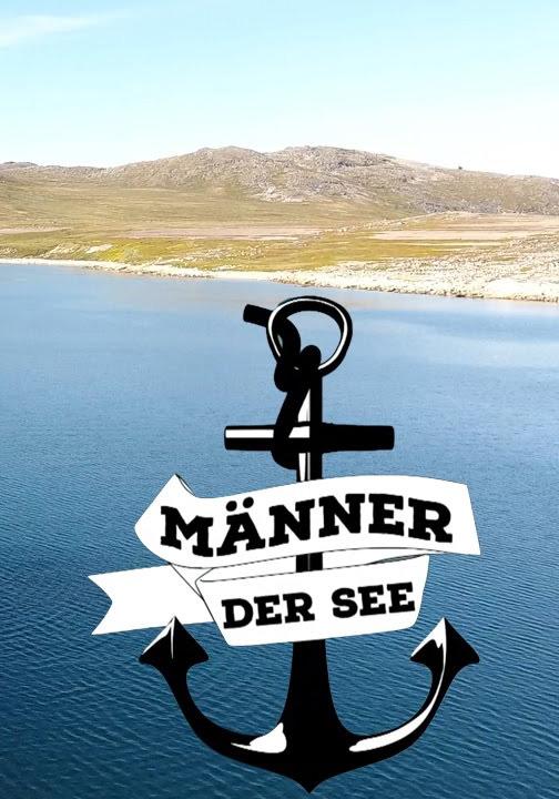 Männer Der See